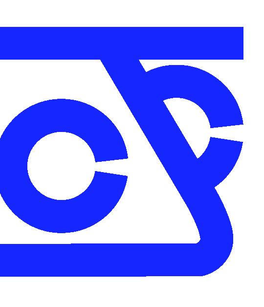 Hopla Architecture Logo